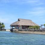 プノンペン(カンボジア)とセブ(フィリピン)の比較