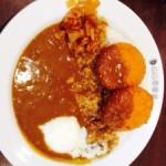 日本に帰って1番食べたいもの…