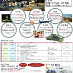カンボジアビジネス視察ツアー